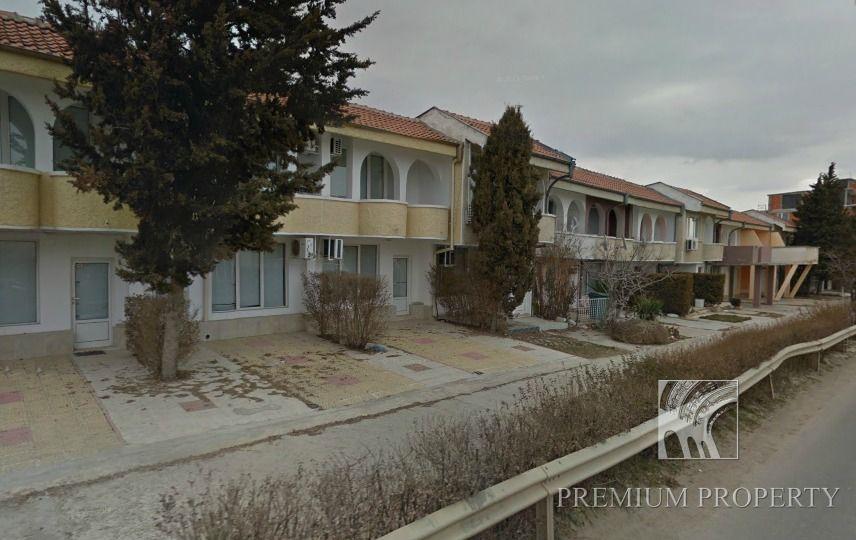 Апартаменты в Святом Власе, Болгария, 120 м2 - фото 1