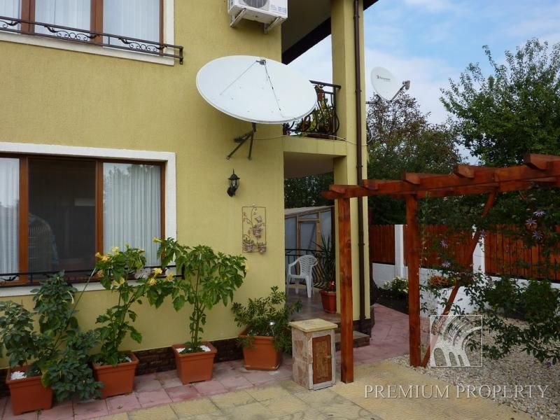 Дом в Поморие, Болгария - фото 1