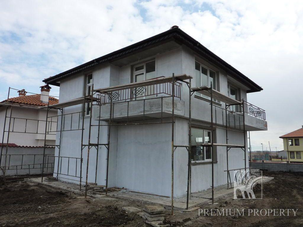 Дом в Поморие, Болгария, 150 м2 - фото 1