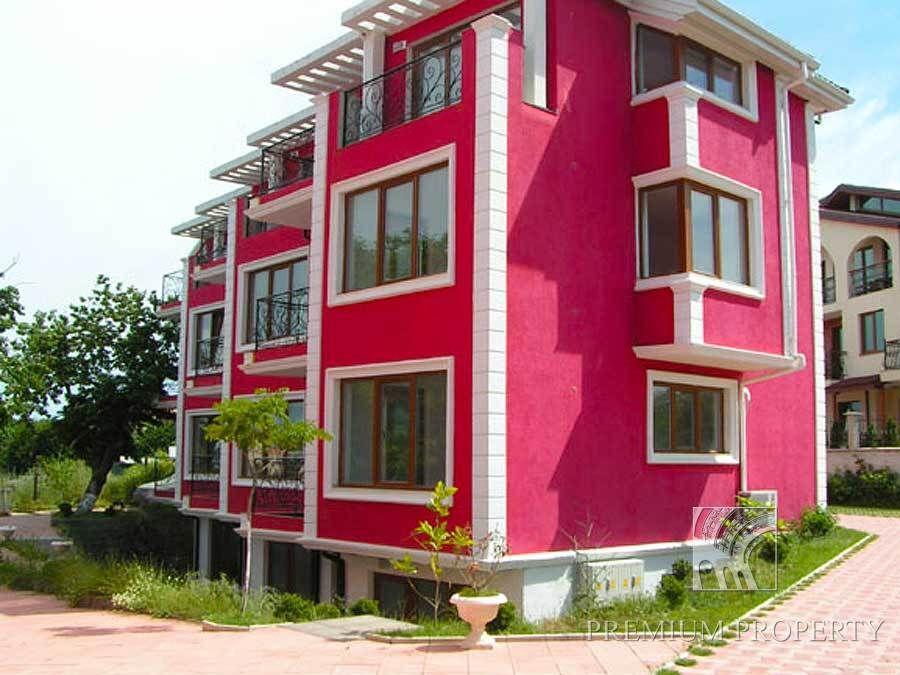 материал недвижимость в созополе вторичка дома с фото бывшей
