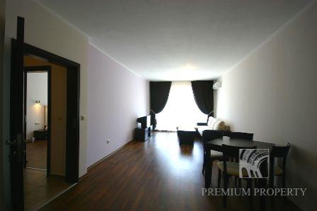 Апартаменты в Созополе, Болгария, 67 м2 - фото 1