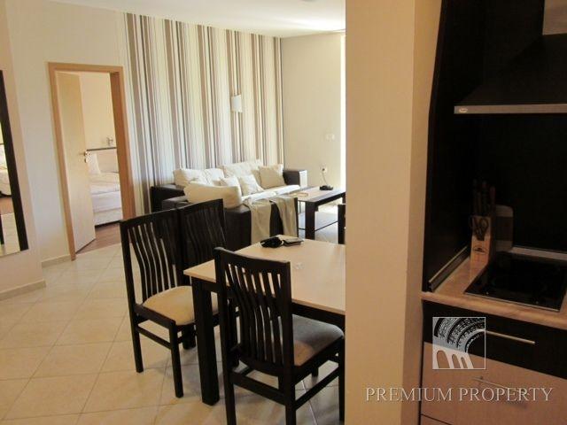 Апартаменты в Созополе, Болгария, 132.2 м2 - фото 1