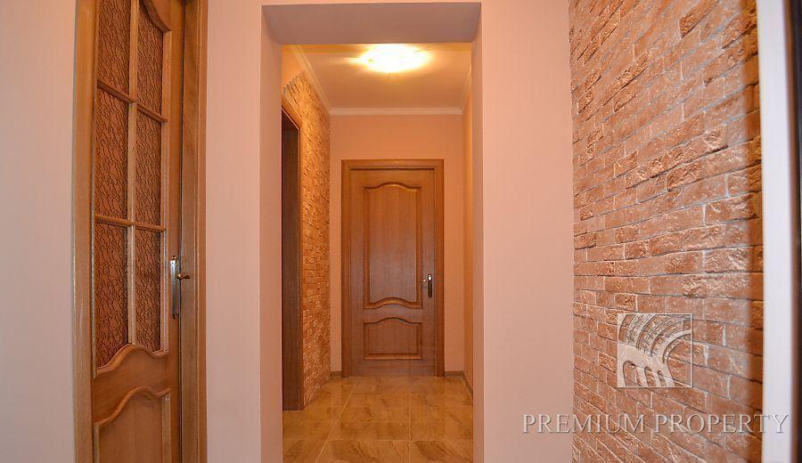 Апартаменты в Бургасе, Болгария, 54 м2 - фото 1