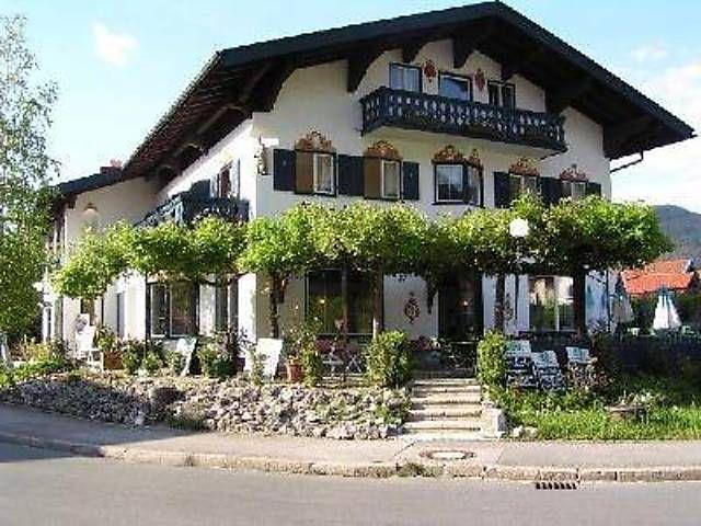 Коммерческая недвижимость Вальдкирхен, Германия, 843 м2 - фото 1