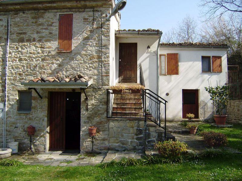 Дом Йези, Италия, 190 м2 - фото 1