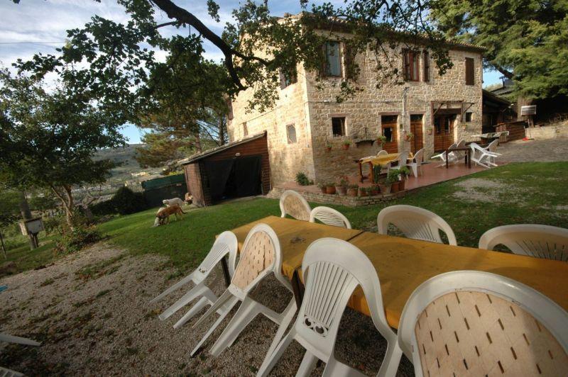 Дом Йези, Италия, 200 м2 - фото 1