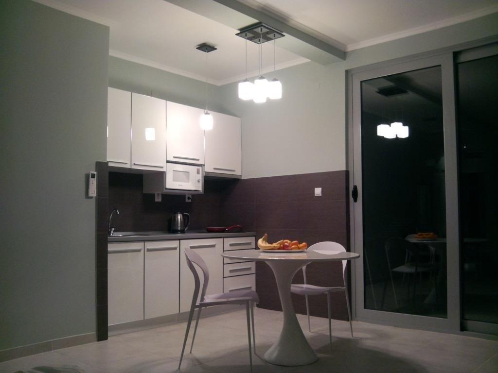 Квартира в Будве, Черногория, 60 м2 - фото 1
