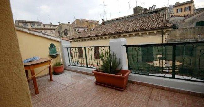 Квартира Йези, Италия, 160 м2 - фото 1
