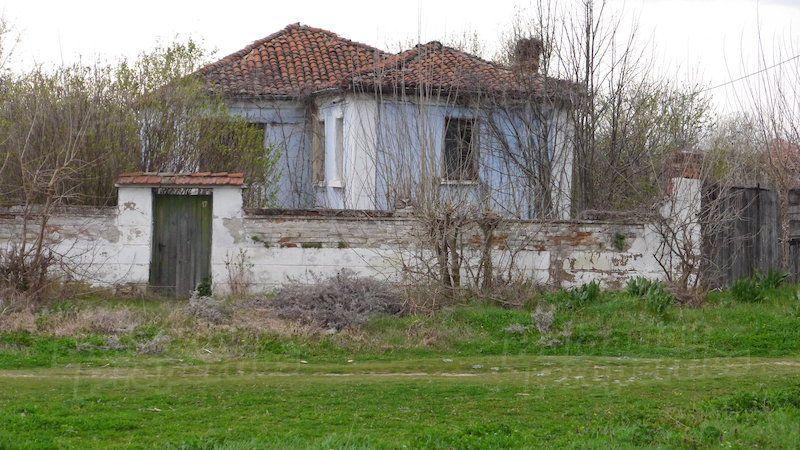 Дом в Стара Загоре, Болгария, 1310 м2 - фото 1