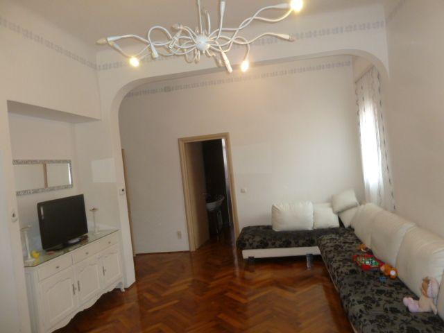 Квартира в Пуле, Хорватия, 113 м2 - фото 1