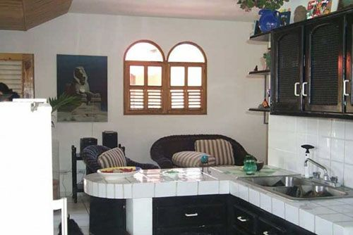 Отель, гостиница в Кабарете, Доминиканская Республика, 820 м2 - фото 3