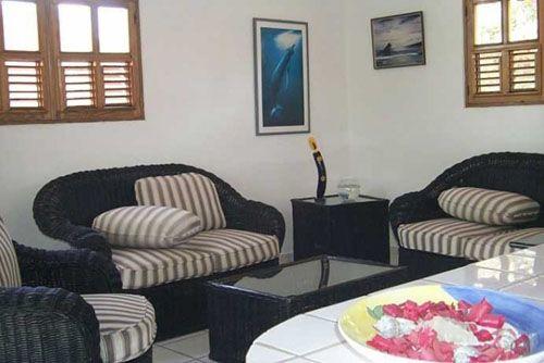 Отель, гостиница в Кабарете, Доминиканская Республика, 820 м2 - фото 4