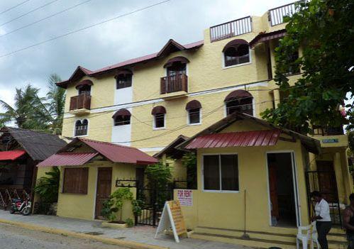Отель, гостиница в Кабарете, Доминиканская Республика, 820 м2 - фото 1