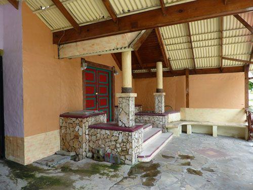 Отель, гостиница в Кабарете, Доминиканская Республика, 820 м2 - фото 7