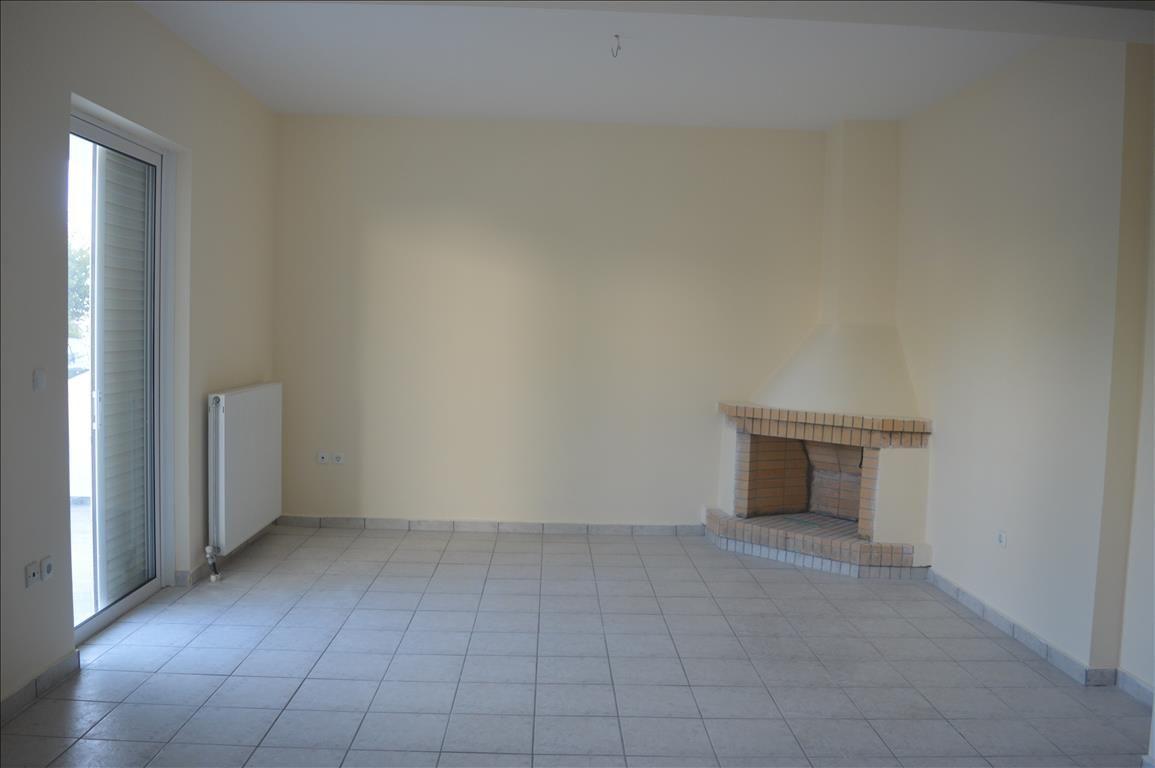 Квартира в Коринфии, Греция, 80 м2 - фото 1