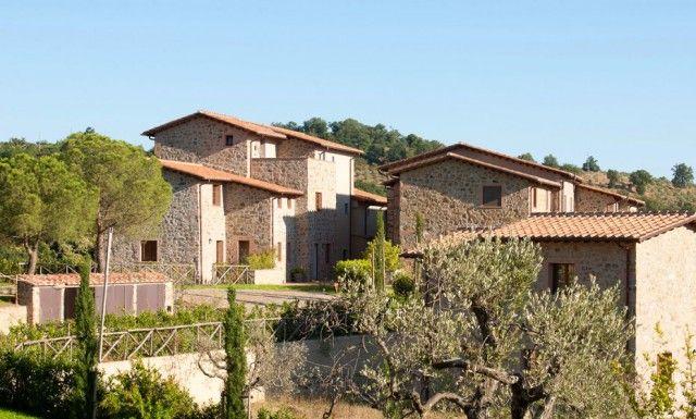 Апартаменты в Гроссето, Италия, 100 м2 - фото 1