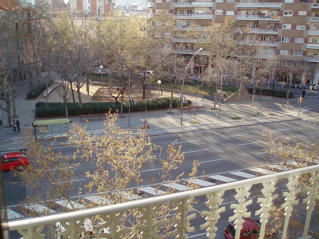 Апартаменты в Барселоне, Испания, 60 м2 - фото 1