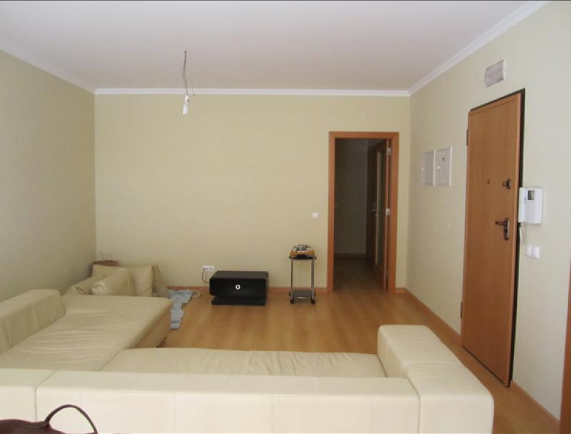 Апартаменты в Алгарве, Португалия - фото 1