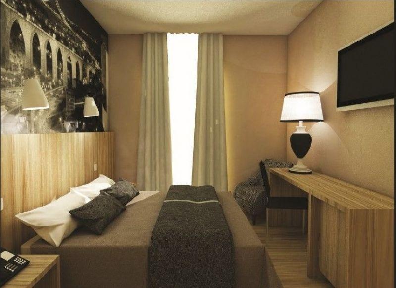 Отель, гостиница в Лиссабоне, Португалия - фото 1