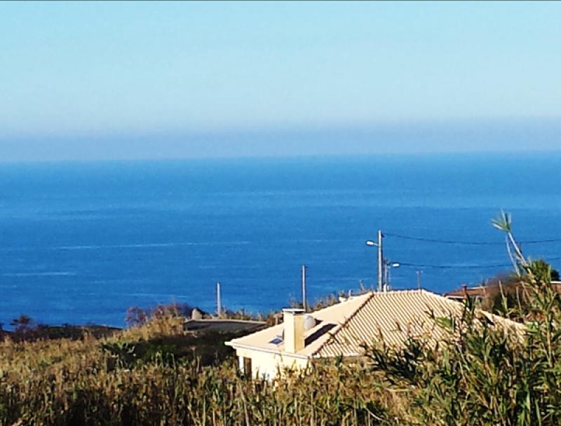 Вилла в Синтре, Португалия, 171 м2 - фото 1