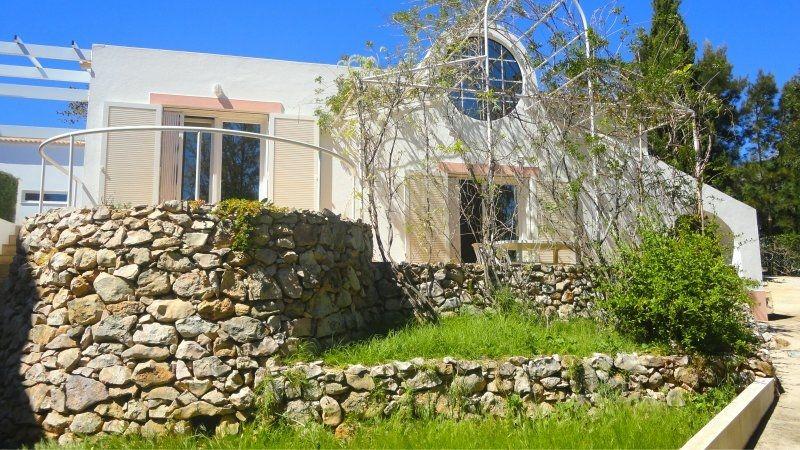 Дом в Албуфейре, Португалия, 115 м2 - фото 1