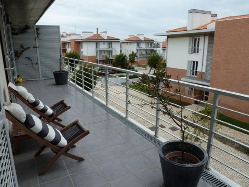 Апартаменты в Синтре, Португалия - фото 1