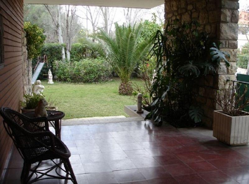 Дом Оэйраш, Португалия, 1000 м2 - фото 1