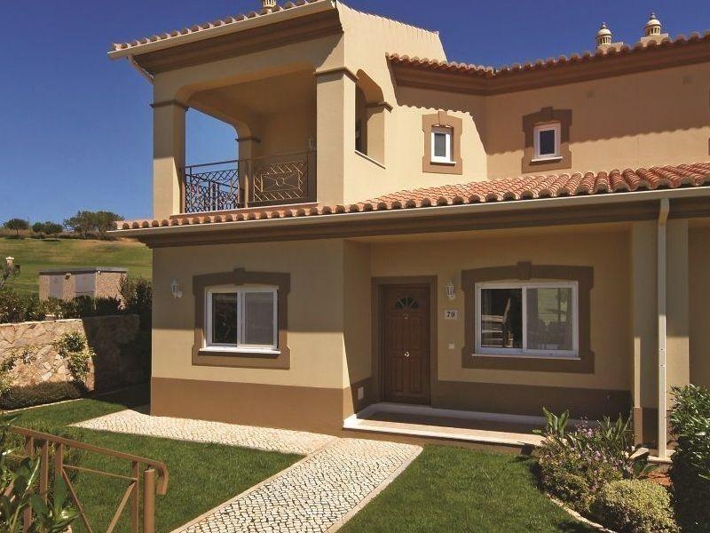 Дом в Алгарве, Португалия - фото 1