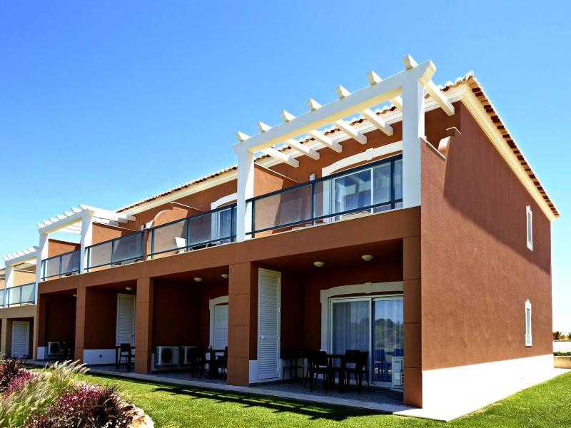 Таунхаус в Алгарве, Португалия - фото 1