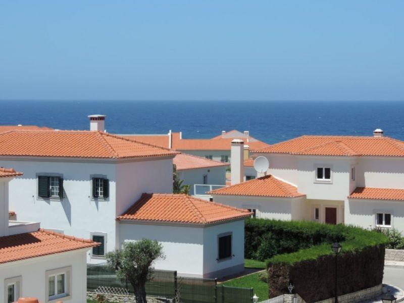 Вилла в Обидуше, Португалия, 189 м2 - фото 1