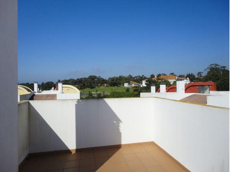 Вилла в Эшториле, Португалия - фото 1