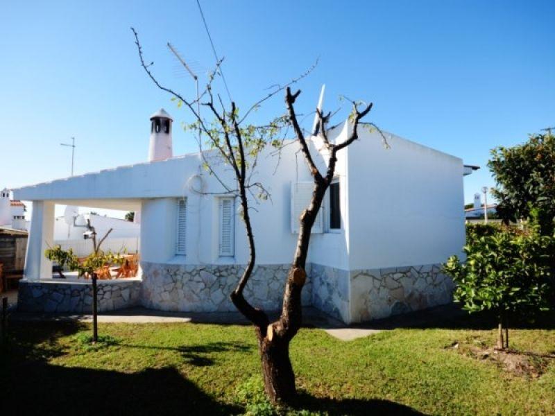 Дом в Албуфейре, Португалия, 425 м2 - фото 1