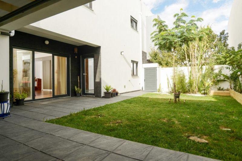Дом в Кашкайше, Португалия, 255 м2 - фото 1