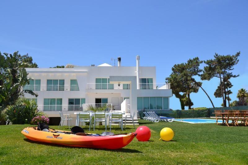 Вилла Троя, Португалия - фото 1