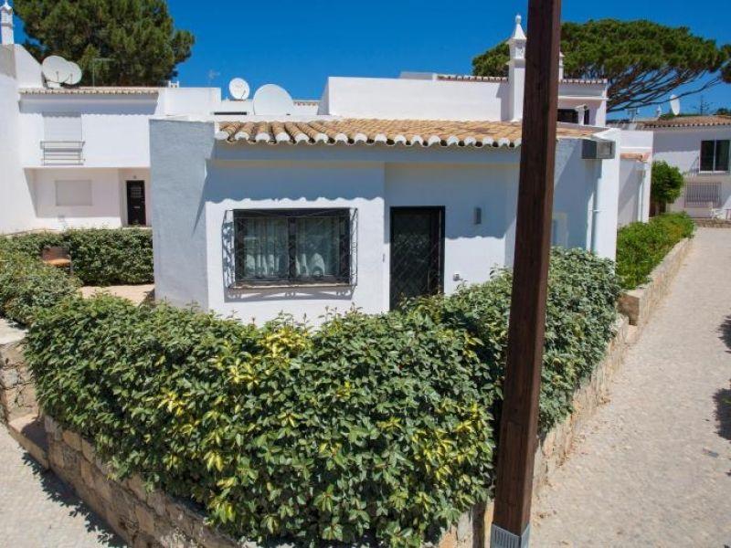 Дом в Алгарве, Португалия, 78 м2 - фото 1