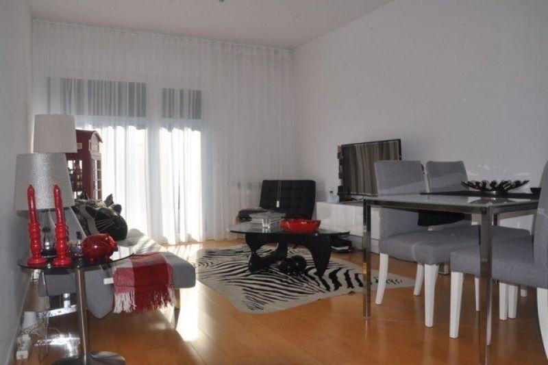 Апартаменты в Лиссабоне, Португалия - фото 1
