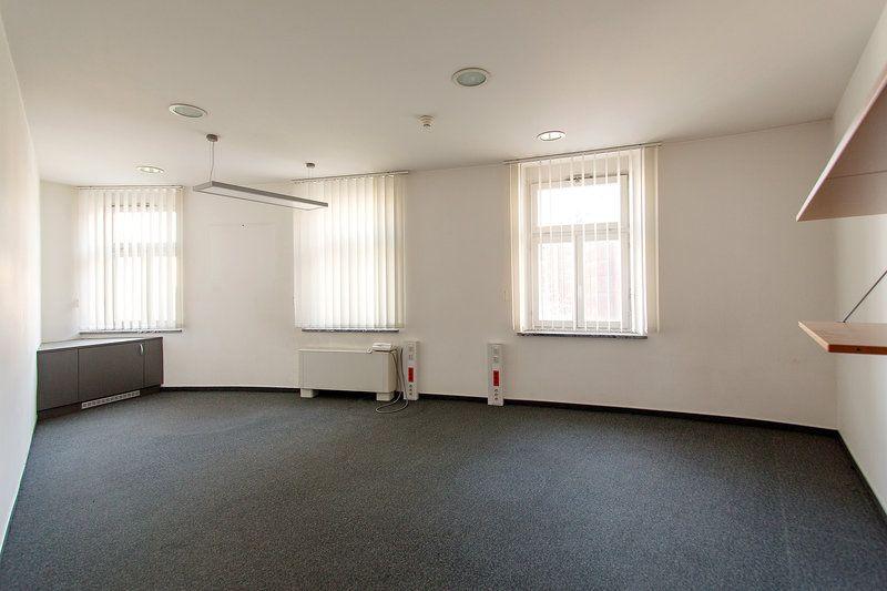 Офис в Кране, Словения, 410 м2 - фото 1