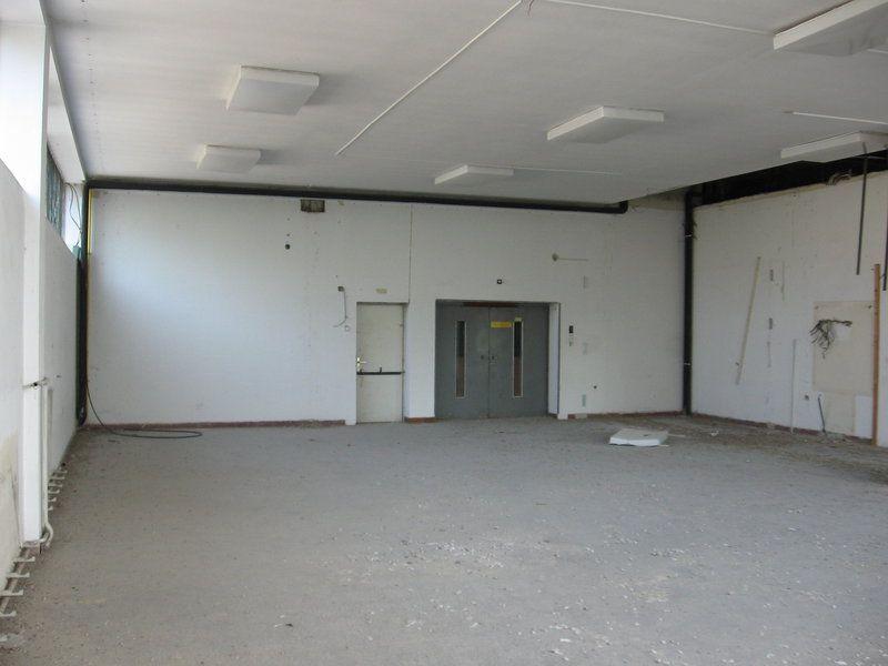 Офис в Мурска-Соботе, Словения, 572 м2 - фото 1