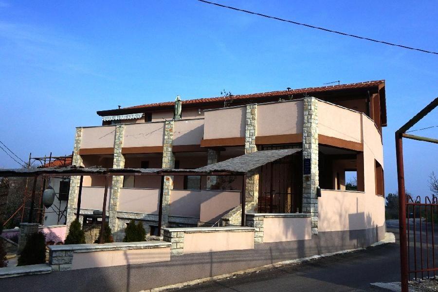Дом в Медулине, Хорватия, 301 м2 - фото 1