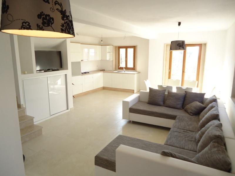 Дом в Водняне, Хорватия, 239 м2 - фото 1