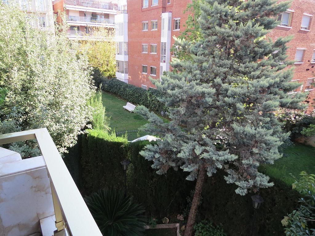 Апартаменты в Барселоне, Испания, 185 м2 - фото 1