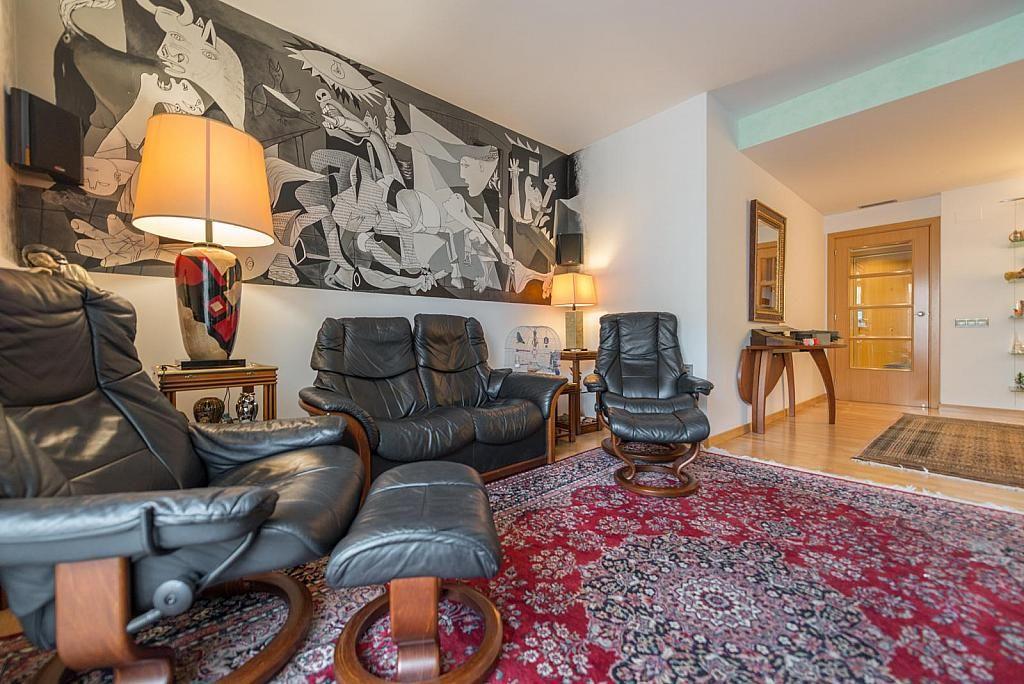 Квартира в Барселоне, Испания, 106 м2 - фото 1