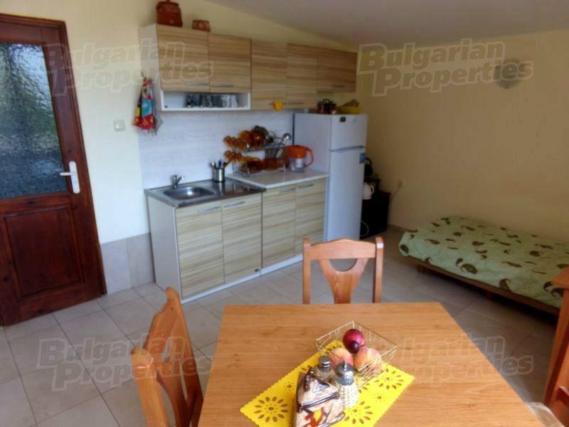 Апартаменты в Равде, Болгария, 78 м2 - фото 1