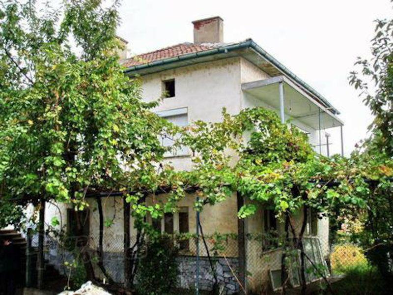 Дом в Сандански, Болгария, 180 м2 - фото 1