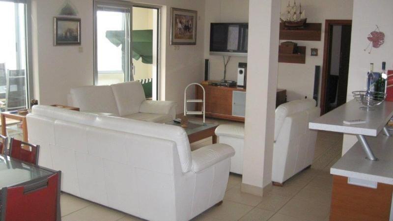 Квартира в Будве, Черногория, 120 м2 - фото 1