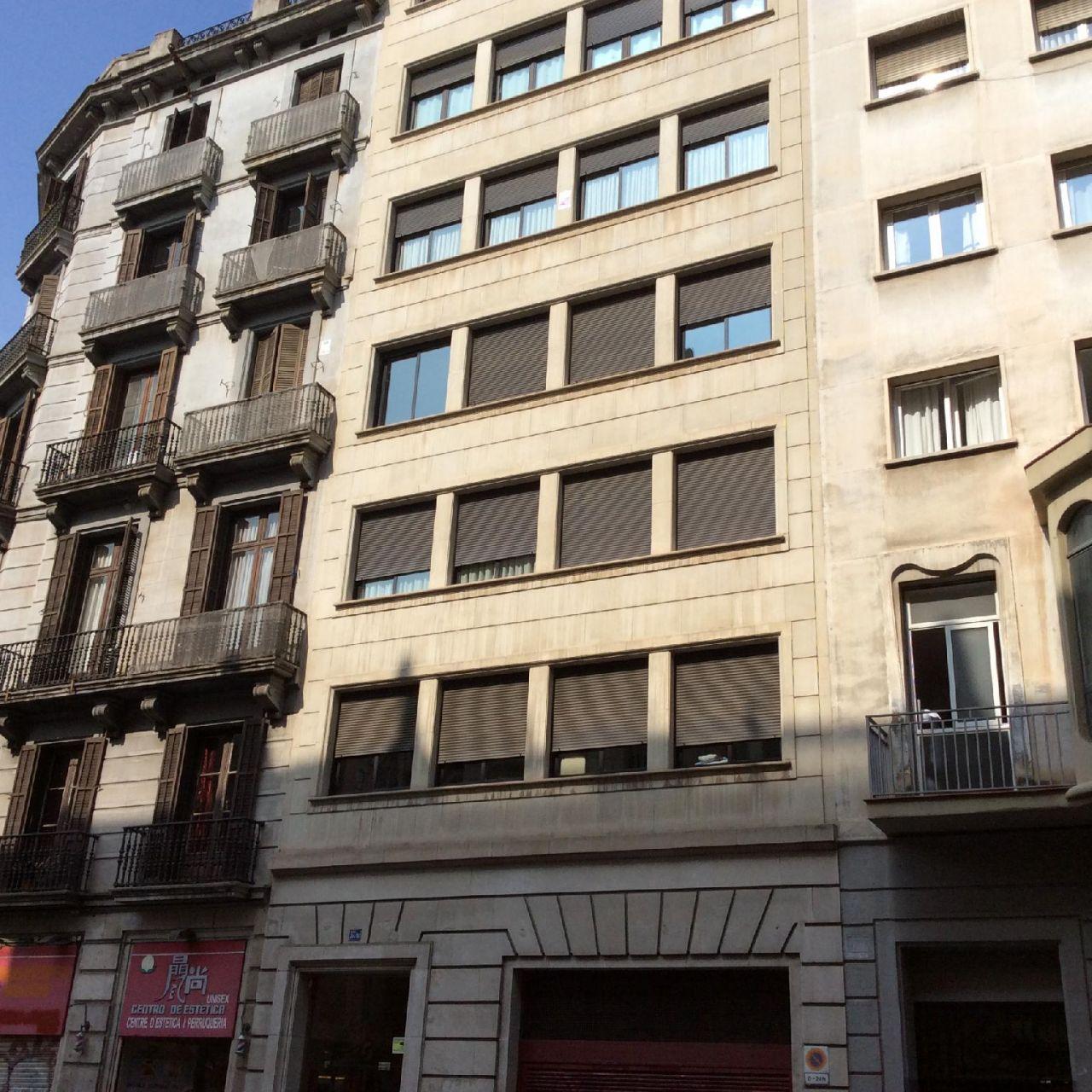 Квартира в Барселоне, Испания, 92 м2 - фото 1