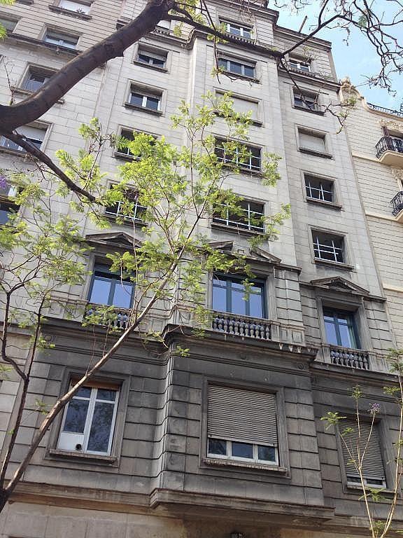 Квартира в Барселоне, Испания, 121 м2 - фото 1