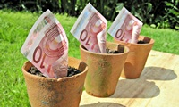 Инвестиции в недвижимость стран Балтии резко выросли
