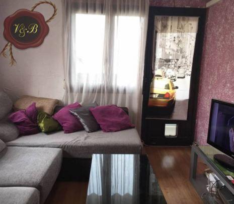 Квартира в Аликанте, Испания, 74 м2 - фото 1