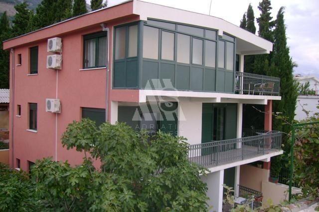 Квартира в Сутоморе, Черногория, 44 м2 - фото 1